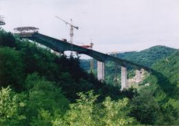 Виадукт магистрала Хемус - Изображение 2