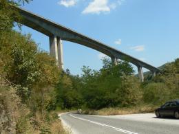 Виадукт магистрала Хемус - Изображение 3