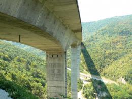 Виадукт магистрала Хемус - Изображение 5