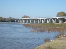 Мост на р. Марица - Изображение 2