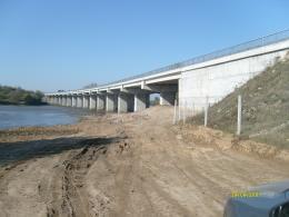 Мост на р. Марица - Изображение 3