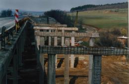Виадукти магистрала Тракия - Изображение 1