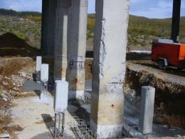 Виадукти магистрала Тракия - Изображение 2