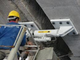 Ремонт на мост в София - Изображение 3