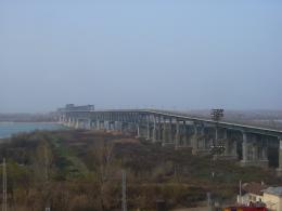 Реконструкция на Дунав мост 1 - Изображение 1