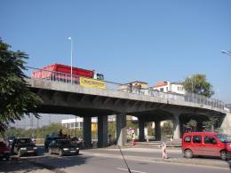 Ремонт на надлез в София - Изображение 3