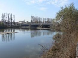 Дублиращо съоръжение в Пловдив - Изображение 1
