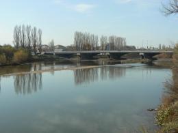 Дублиращо съоръжение в Пловдив - Изображение 2
