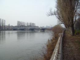 Дублиращо съоръжение в Пловдив - Изображение 3