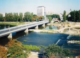 Укрепване на мост на р. Марица - Изображение 2