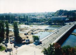 Укрепване на мост на р. Марица - Изображение 3