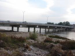 Стоманобетонен мост - Изображение 1