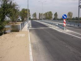 Стоманобетонен мост - Изображение 2