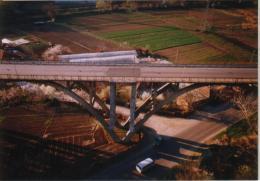 Дъгов мост над р. Русенски лом - Изображение 2