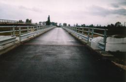 Мост с. Синитево - Изображение 2