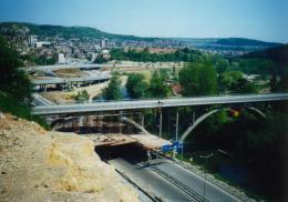 Мост на река Янтра - Изображение 1