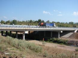 Автомагистрала Хемус - Изображение 1