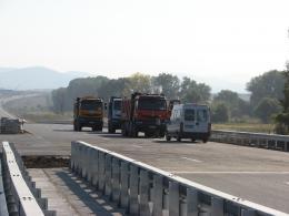 Автомагистрала Хемус - Изображение 3
