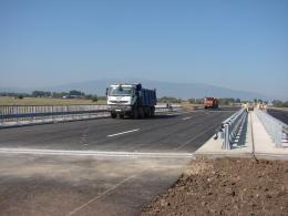 Автомагистрала Хемус - Изображение 4