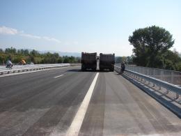 Автомагистрала Хемус - Изображение 5