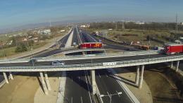 """Път ІІ-18 """"Софийски околовръстен път - Изображение 2"""
