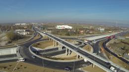 """Път ІІ-18 """"Софийски околовръстен път - Изображение 3"""