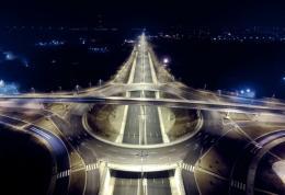 """Път ІІ-18 """"Софийски околовръстен път - Изображение 4"""