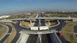 """Път ІІ-18 """"Софийски околовръстен път - Изображение 5"""