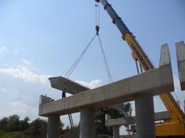 Проектиране и строителство на Северна Скоростна Тангента  - Изображение 4