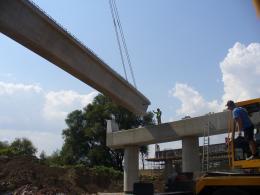 Проектиране и строителство на Северна Скоростна Тангента  - Изображение 5