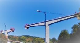 Изграждане на мост - Габрово - Изображение 6