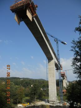 Изграждане на мост - Габрово - Изображение 7
