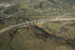 Автомагистрала Люлин - Изображение 2