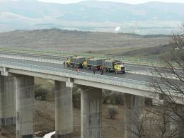 Автомагистрала Люлин - Изображение 3